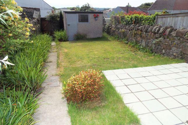 Image 12 of 40 Coed Saeson Crescent, Sketty, Swansea SA2