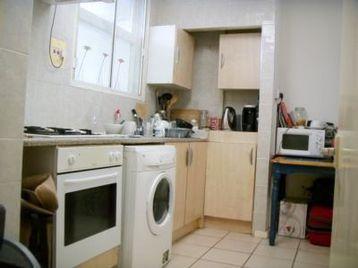 Thumbnail Duplex to rent in Valance Road, Whitechapel