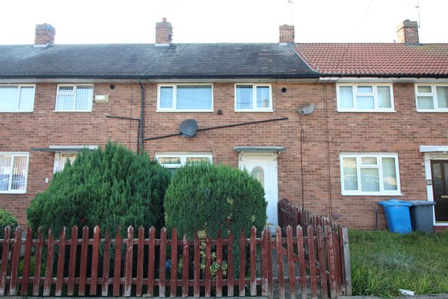 Img_5866 of Stonebridge Avenue, Hull HU9
