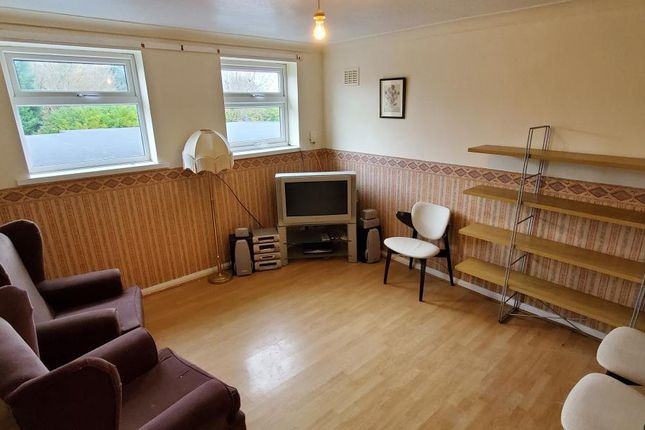 Thumbnail Detached house to rent in Waterloo Street, Dudley