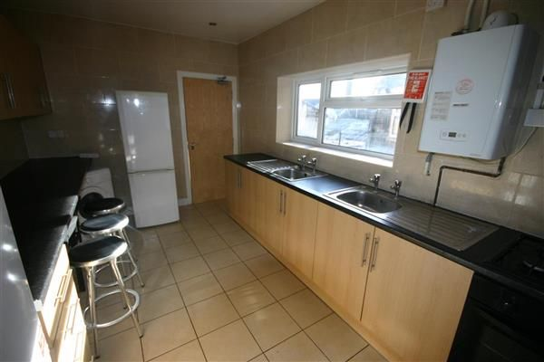 Thumbnail Maisonette to rent in St. Marys Road, Southampton