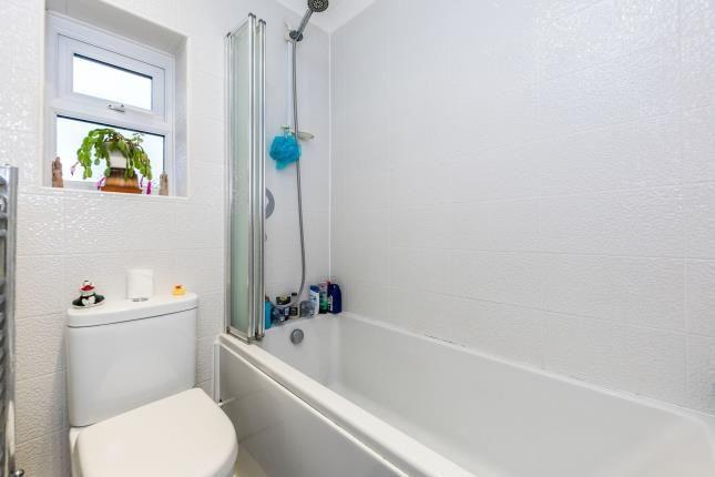 Bathroom of Stonecrop Road, Guildford GU4