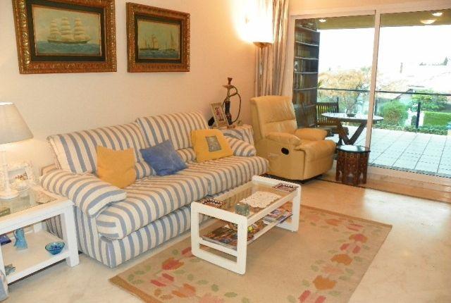 Livingroom of Spain, Málaga, Marbella, Bahía De Marbella