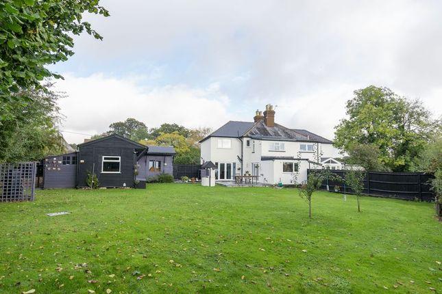 Photo 25 of Whitewood Lane, South Godstone, Surrey RH9
