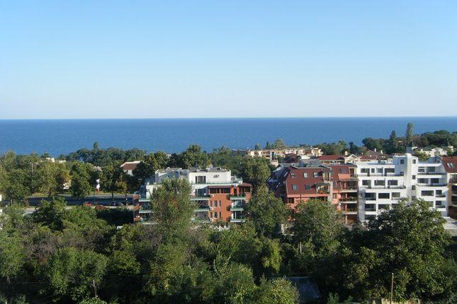 Thumbnail Apartment for sale in - Varna, Varna, St Nicholas. 0