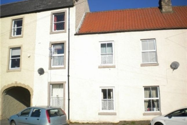Thumbnail Semi-detached house to rent in Academy House, Low Green, Catterick Village