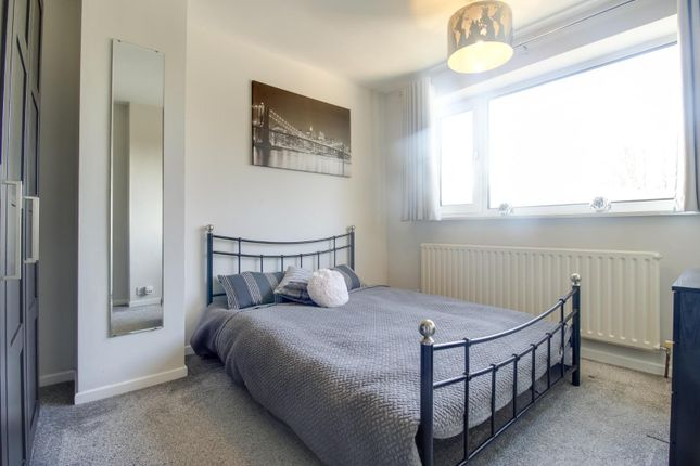 Bedroom One of Vesper Road, Kirkstall, Leeds LS5