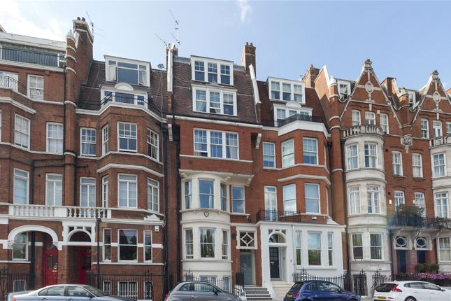Thumbnail Detached house to rent in Cheyne Place, Royal Hospital Road, Chelsea, London