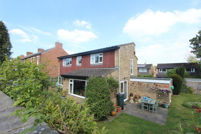 Buy Commercail Property Darlington