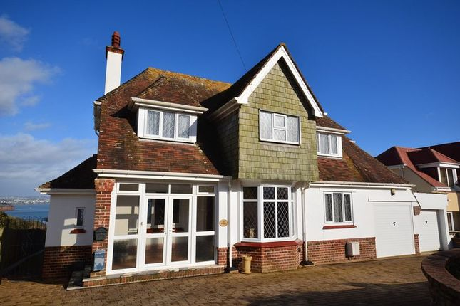 Thumbnail Property for sale in Waterside Road, Paignton