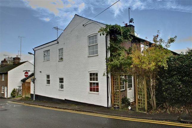 Commercial Property For Rent In Berkhamsted