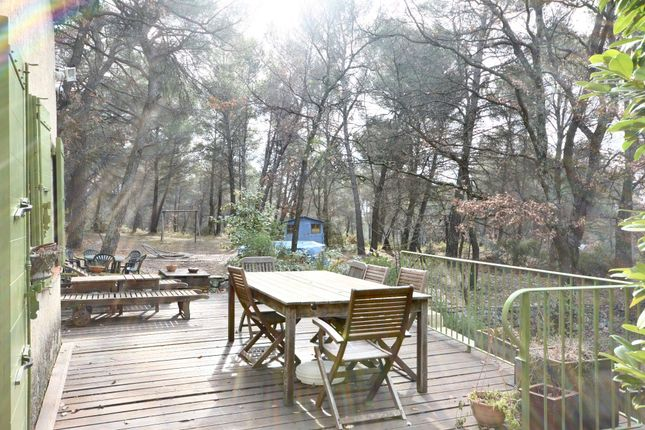 5 bed property for sale in St Cannat, Bouches Du Rhone, France