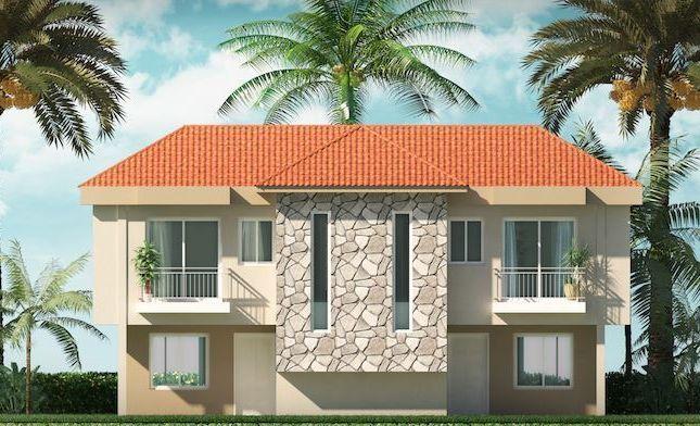 Thumbnail Villa for sale in Punta Cana, La Altagracia Province, Dominican Republic