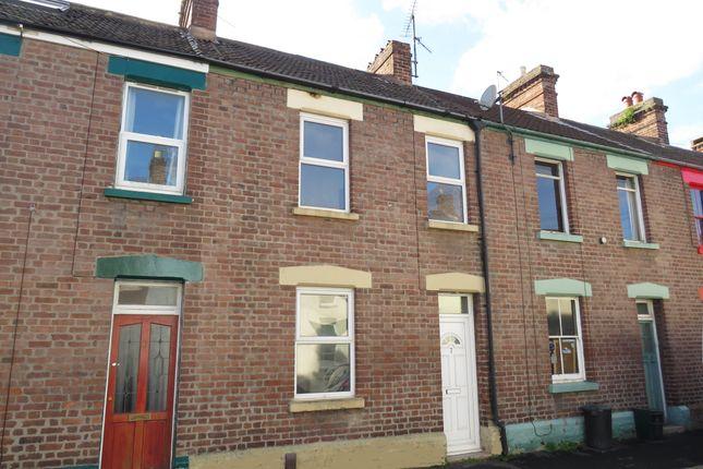 Thumbnail Property to rent in Oxford Street, St. Thomas, Exeter