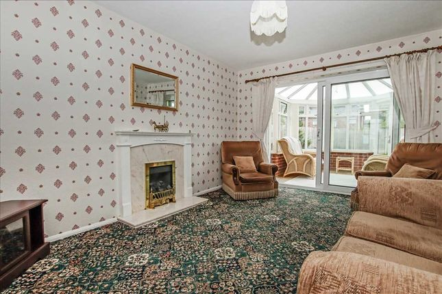 Lounge of Station Road, Reepham, Lincoln LN3