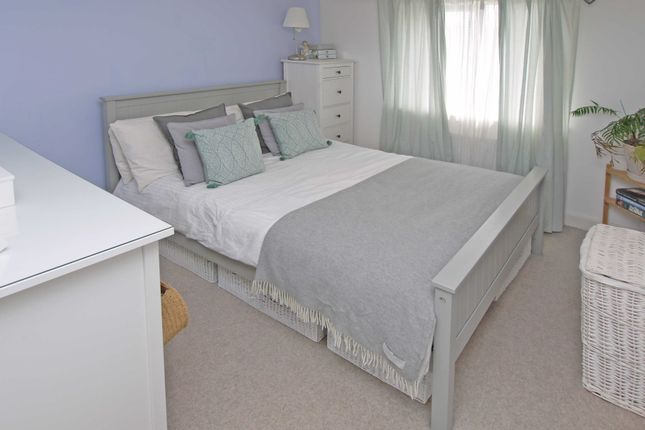 Bedroom 1 of Old Quarry Drive, Exminster, Exeter EX6