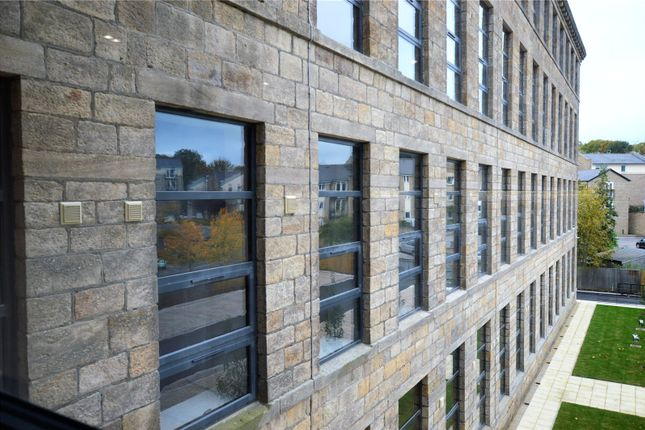 Thumbnail Flat for sale in Plot 45 Horsforth Mill, Low Lane, Horsforth, Leeds