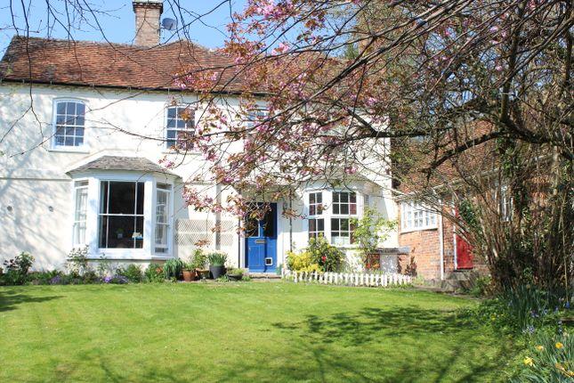 Thumbnail Maisonette for sale in The Laurels, Eddington, Hungerford