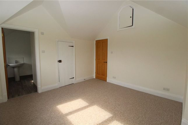 Master Bedroom of Holway, Tatworth, Somerset TA20