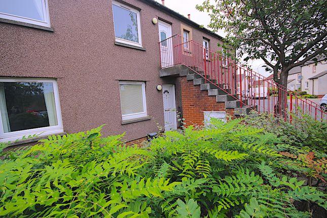 Flat to rent in South Gyle Wynd, Edinburgh