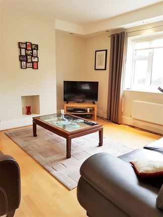 3 Bed Flat To Rent In Wimbledon Park Court Road Southfields