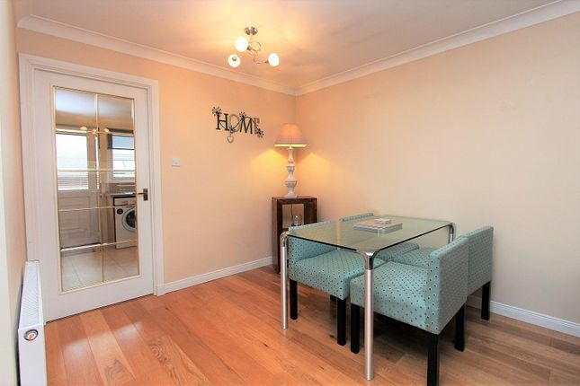 Dining Area of 129 Holm Farm Road, Culduthel, Inverness IV2