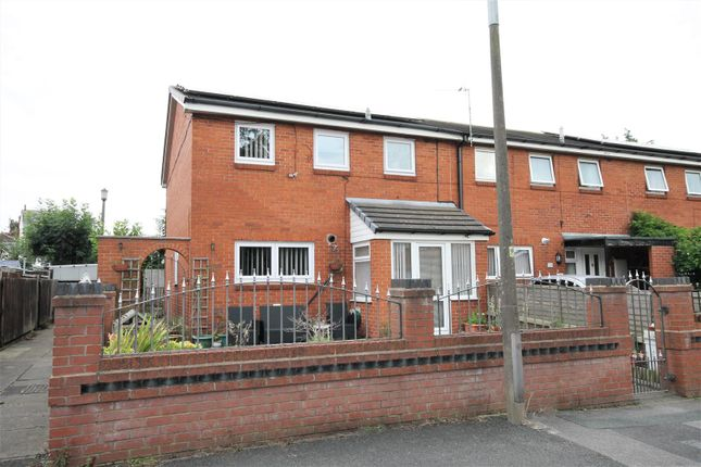 Img_0984 of Kirtley Avenue, Eccles, Manchester M30