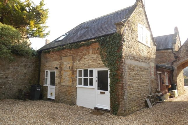 Thumbnail Property to rent in North Street, Wincanton, Somerset