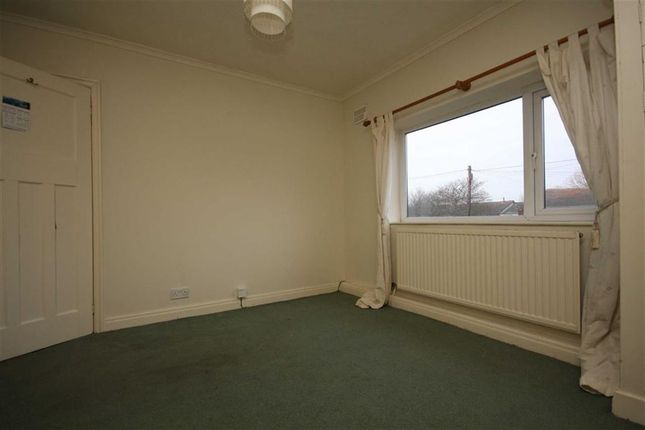 Bedroom Two of Crown Street, Leyland PR25