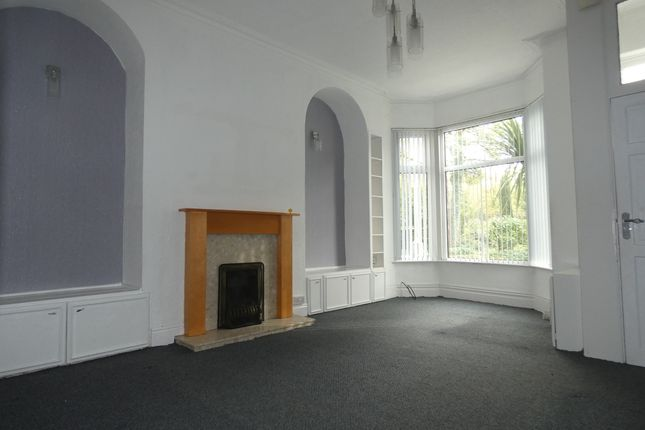 Thumbnail Terraced house for sale in Knight Street, Hyde