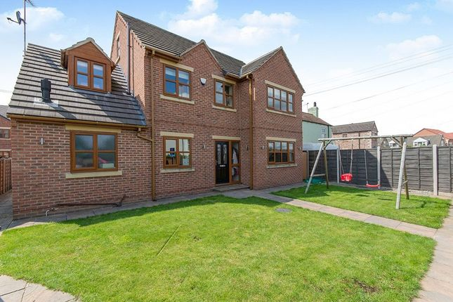 Homes For Sale In Whitley East Riding Of Yorkshire Buy