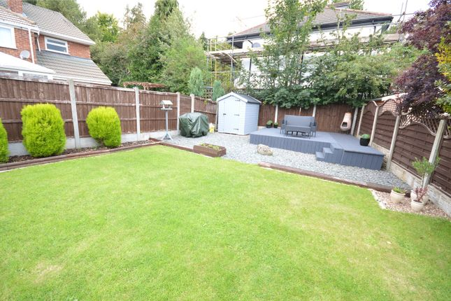 Picture No. 28 of Bancroft Close, Woolton, Liverpool L25