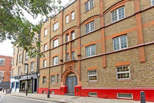 Photo 1 of Macklin Street, London WC2B