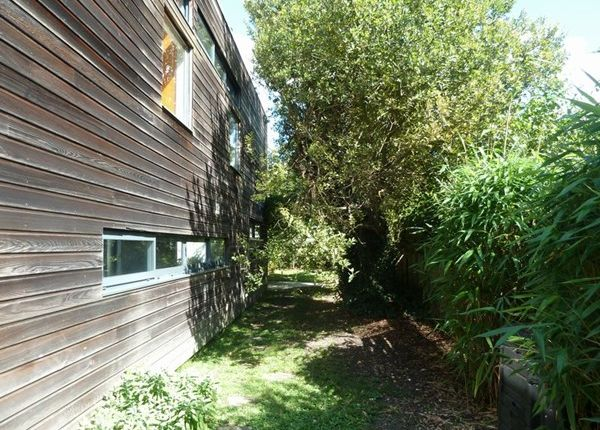 3 bed property for sale in 33600, Pessac, Fr