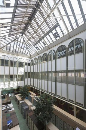 Photo of Second Floor Offices, The Atrium, St. Georges Street, Norwich, Norfolk NR3