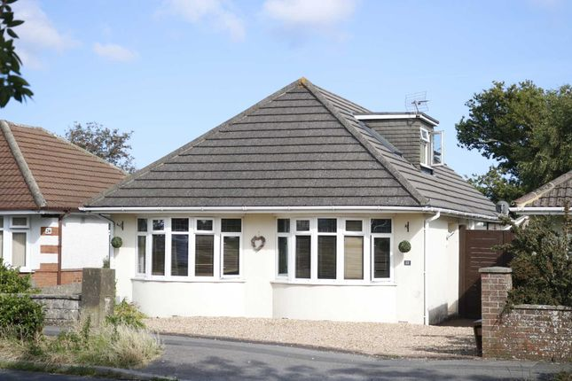 Thumbnail Property for sale in Daws Avenue, Bournemouth