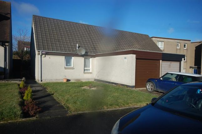 Thumbnail Semi-detached house to rent in Lickleyhead Way, Dyce