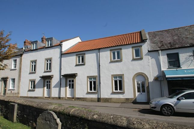 Thumbnail Property for sale in Union Street, Wells