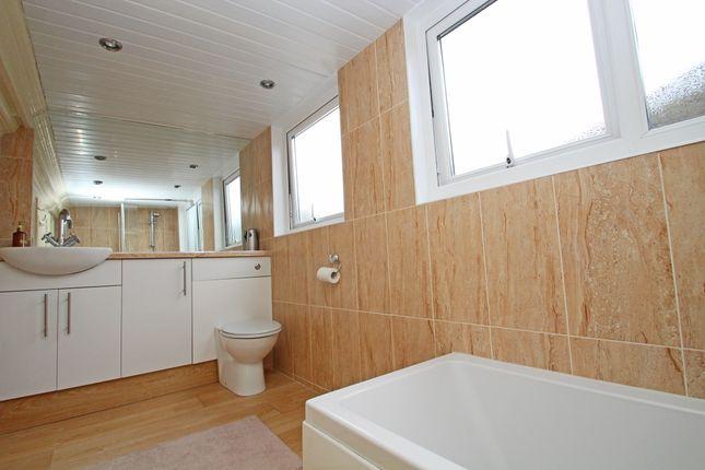 4 Bedroom Maisonette For Sale 45808997 Primelocation