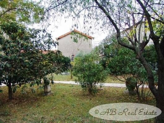 Property for sale in 11100 Narbonne, France