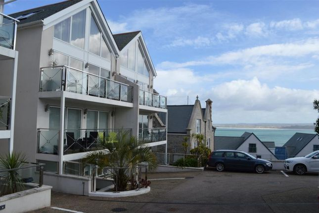 Picture No. 15 of Gallinas Point, Talland Road, St. Ives, Cornwall TR26