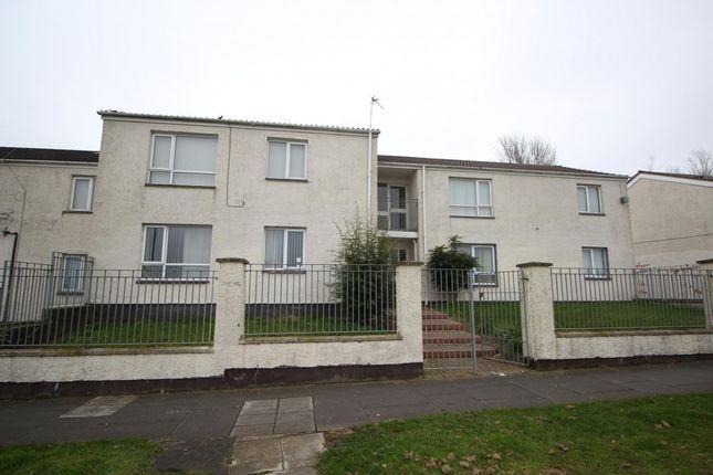 Thumbnail Flat to rent in Stiles Farm, Muckamore, Antrim