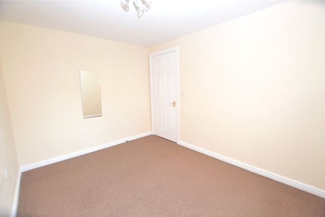 Picture No. 13 of Castle Lodge Court, Rothwell, Leeds, West Yorkshire LS26