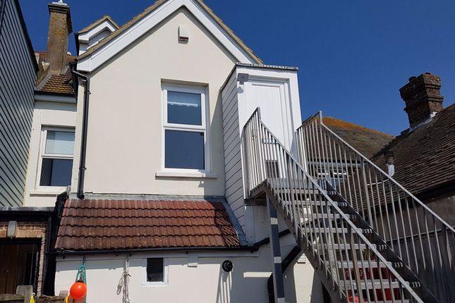 Eastbourne Road, Pevensey Bay, Pevensey BN24