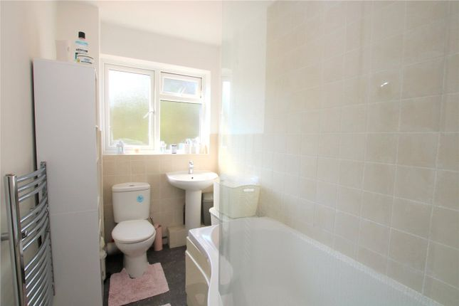 Picture No. 11 of Southcote Road, Reading, Berkshire RG30