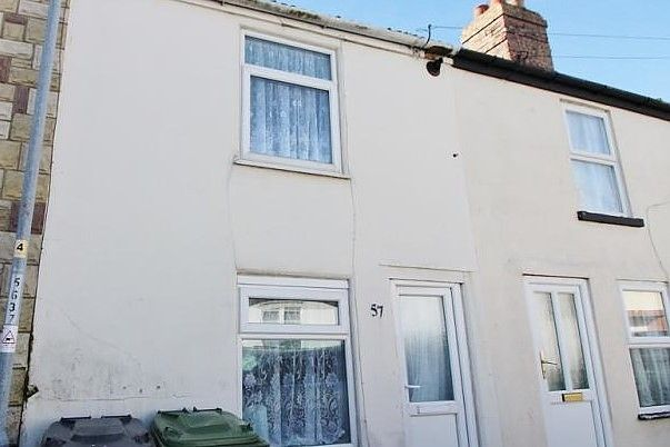 Thumbnail Property to rent in Victoria Road, Great Yarmouth