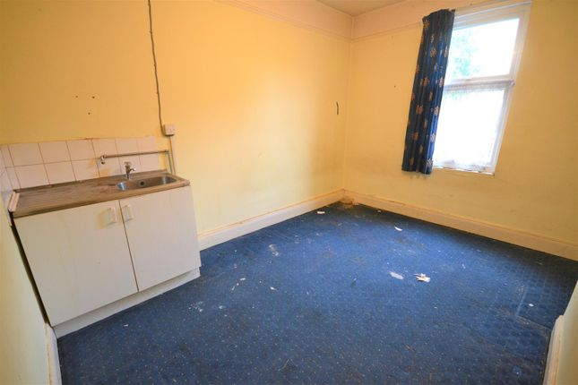Bedroom of Friars Road, City Centre, Coventry CV1