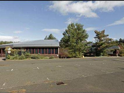 Thumbnail Office to let in Riccarton Mains Road, Edinburgh