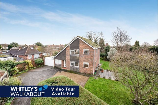 Thumbnail Property for sale in Summerhouse Lane, Harmondsworth, Middlesex