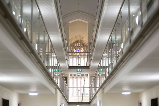 Image: 0 of Trinity Court, Trinity Street, Bolton BL3